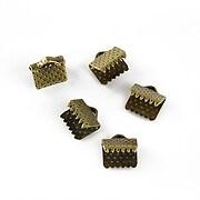 http://www.adalee.ro/41872-large/capat-snur-bronz-latime-8mm-8x8x6mm-10buc.jpg