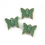http://www.adalee.ro/41894-large/charm-bronz-antichizat-cu-patina-verde-fluture-19x15mm.jpg