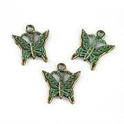 http://www.adalee.ro/41895-large/charm-bronz-antichizat-cu-patina-verde-fluture-17x15mm.jpg