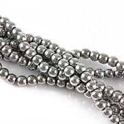 http://www.adalee.ro/42030-large/hematit-sfere-4mm-10-buc-argintiu.jpg