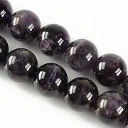 http://www.adalee.ro/42047-large/ametist-sfere-12mm.jpg