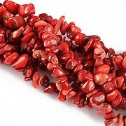 http://www.adalee.ro/42100-large/chipsuri-coral-rosu.jpg