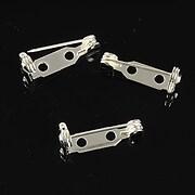 http://www.adalee.ro/42273-large/baza-brosa-cu-siguranta-argintiu-2-gauri-20x6mm.jpg