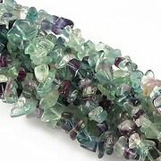 http://www.adalee.ro/42347-large/chipsuri-fluorit.jpg