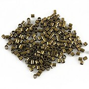 http://www.adalee.ro/42362-large/crimp-bronz-18mm-3g-aprox-300-buc.jpg