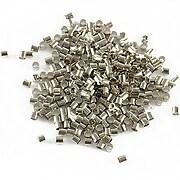 http://www.adalee.ro/42364-large/crimp-argintiu-inchis-18mm-3g-aprox-300-buc.jpg