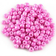 http://www.adalee.ro/42428-large/margele-de-nisip-frosted-4mm-50g-cod-542-roz-bombon.jpg