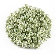 http://www.adalee.ro/42432-large/margele-de-nisip-efect-metalic-4mm-50g-cod-546-verde.jpg