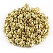 http://www.adalee.ro/42433-large/margele-de-nisip-efect-metalic-4mm-50g-cod-547-auriu.jpg