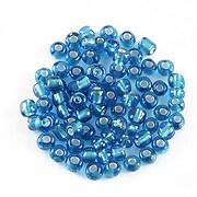 http://www.adalee.ro/42439-large/margele-de-nisip-cu-foita-argintie-4mm-50g-cod-535-albastru.jpg