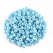 http://www.adalee.ro/42441-large/margele-de-nisip-lucioase-3mm-50g-cod-533-albastru-deschis.jpg
