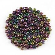 http://www.adalee.ro/42442-large/margele-de-nisip-lucioase-3mm-50g-cod-532-multicolor.jpg