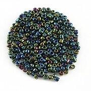 http://www.adalee.ro/42449-large/margele-de-nisip-iris-2mm-50g-cod-280-multicolor.jpg