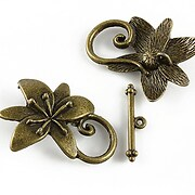http://www.adalee.ro/42645-large/inchizatoare-toggle-bronz-30x20mm.jpg
