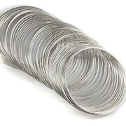 http://www.adalee.ro/4279-large/sarma-cu-memorie-otel-argintiu-inchis-55cm-grosime-06mm-10-spire.jpg