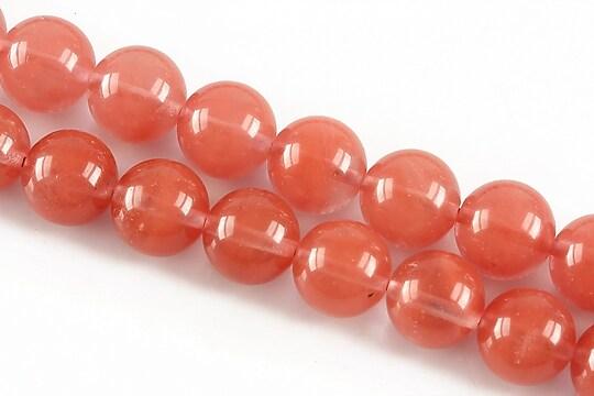 Cherry cuart sfere 12mm