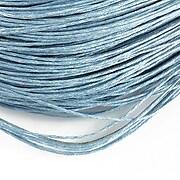http://www.adalee.ro/42925-large/ata-cerata-grosime-1mm-1m-albastru-deschis.jpg