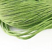 http://www.adalee.ro/42933-large/ata-cerata-grosime-1mm-1m-verde-deschis.jpg