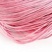 http://www.adalee.ro/42939-large/ata-cerata-grosime-1mm-1m-roz.jpg