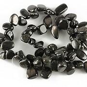 http://www.adalee.ro/43267-large/sirag-obsidian-nuggets-9-14x7-11mm.jpg