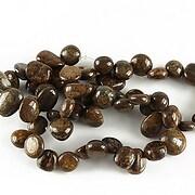 http://www.adalee.ro/43269-large/sirag-bronzite-nuggets-8-13x7-9mm.jpg