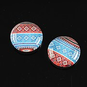 http://www.adalee.ro/43332-large/cabochon-sticla-18mm-folclor-cod-1012.jpg