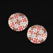 http://www.adalee.ro/43333-large/cabochon-sticla-18mm-folclor-cod-1013.jpg