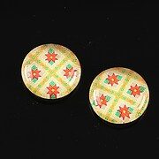 http://www.adalee.ro/43334-large/cabochon-sticla-18mm-folclor-cod-1014.jpg