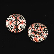http://www.adalee.ro/43336-large/cabochon-sticla-18mm-folclor-cod-1016.jpg