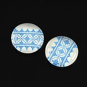 http://www.adalee.ro/43337-large/cabochon-sticla-18mm-folclor-cod-1017.jpg