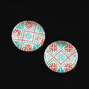 http://www.adalee.ro/43338-large/cabochon-sticla-18mm-folclor-cod-1018.jpg