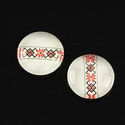 http://www.adalee.ro/43340-large/cabochon-sticla-18mm-folclor-cod-1020.jpg