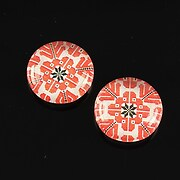 http://www.adalee.ro/43343-large/cabochon-sticla-18mm-folclor-cod-1023.jpg