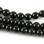 http://www.adalee.ro/43559-large/green-goldstone-sfere-8mm.jpg
