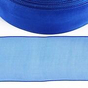 http://www.adalee.ro/43593-large/panglica-organza-latime-38cm-1m-albastru-safir.jpg