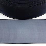 http://www.adalee.ro/43594-large/panglica-organza-latime-38cm-1m-bleumarin.jpg