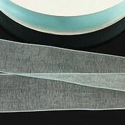 http://www.adalee.ro/43596-large/panglica-organza-latime-2cm-1m-bleu.jpg