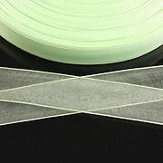 http://www.adalee.ro/43603-large/panglica-organza-latime-16cm-1m-verde-deschis.jpg