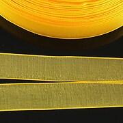 http://www.adalee.ro/43605-large/panglica-organza-latime-16cm-1m-galben-portocaliu.jpg