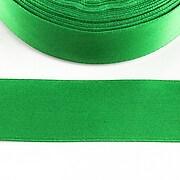 http://www.adalee.ro/43612-large/panglica-saten-latime-25cm-1m-verde.jpg