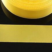 http://www.adalee.ro/43638-large/panglica-saten-latime-25cm-1m-portocaliu-deschis.jpg