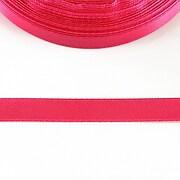 http://www.adalee.ro/43697-large/panglica-saten-latime-1cm-1m-roz-bonbon.jpg