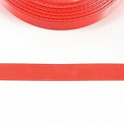 http://www.adalee.ro/43699-large/panglica-saten-latime-1cm-1m-roz-corai.jpg