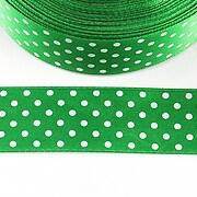 http://www.adalee.ro/43737-large/panglica-saten-verde-cu-buline-albe-latime-24cm-1m.jpg