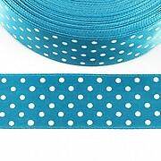 http://www.adalee.ro/43738-large/panglica-saten-albastra-cu-buline-albe-latime-24cm-1m.jpg