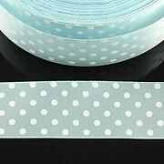 http://www.adalee.ro/43740-large/panglica-saten-bleu-cu-buline-albe-latime-24cm-1m.jpg