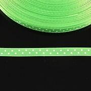 http://www.adalee.ro/43753-large/panglica-saten-verde-cu-buline-albe-latime-06cm-1m.jpg