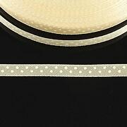 http://www.adalee.ro/43760-large/panglica-saten-ivory-cu-buline-albe-latime-06cm-1m.jpg