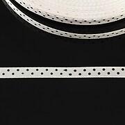 http://www.adalee.ro/43761-large/panglica-saten-alba-cu-buline-negre-latime-06cm-1m.jpg
