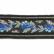 http://www.adalee.ro/43768-large/panglica-neagra-brodata-cu-trandafiri-latime-32cm-1m-argintiu-si-albastru.jpg